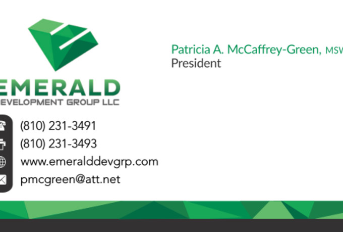 sample-business-cards-design_ws_1471326269