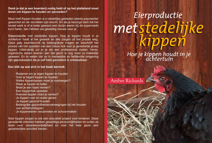 ebook-covers_ws_1471434512