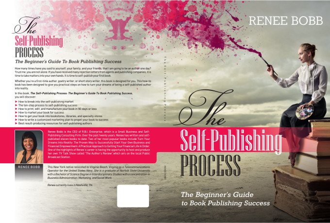 ebook-covers_ws_1471634307
