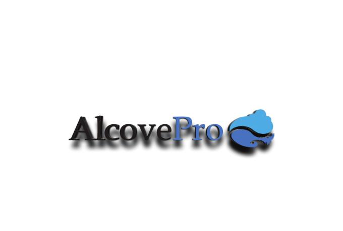 creative-logo-design_ws_1471642786
