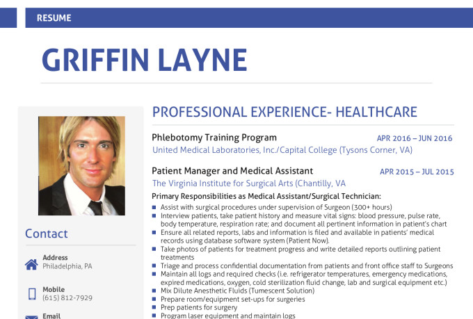 resumes-cover-letter-services_ws_1471868961