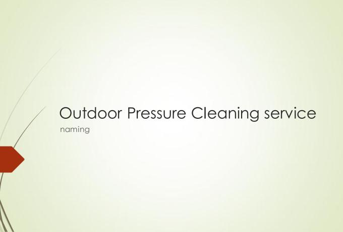 branding-services_ws_1472024118