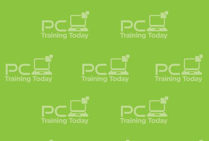 presentations-design_ws_1472152921
