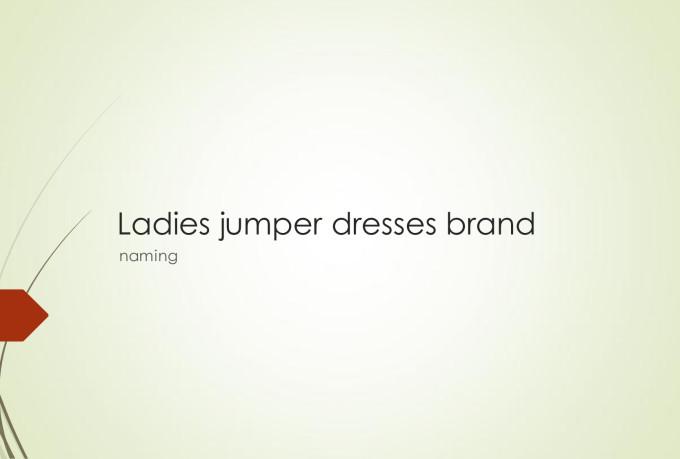 branding-services_ws_1472287083