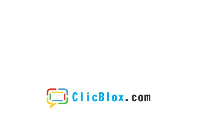 creative-logo-design_ws_1472315203