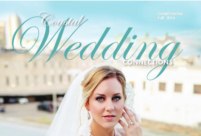 creative-brochure-design_ws_1472479647