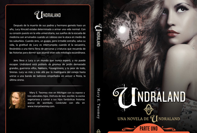 ebook-covers_ws_1472496205