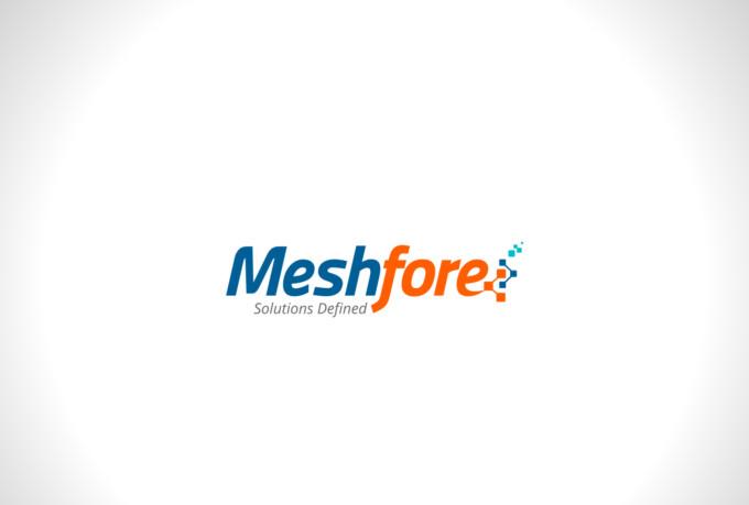 creative-logo-design_ws_1472574286