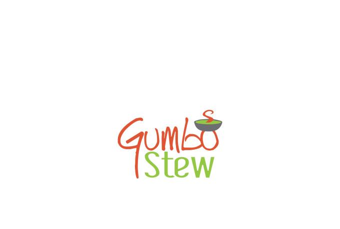 creative-logo-design_ws_1472841693