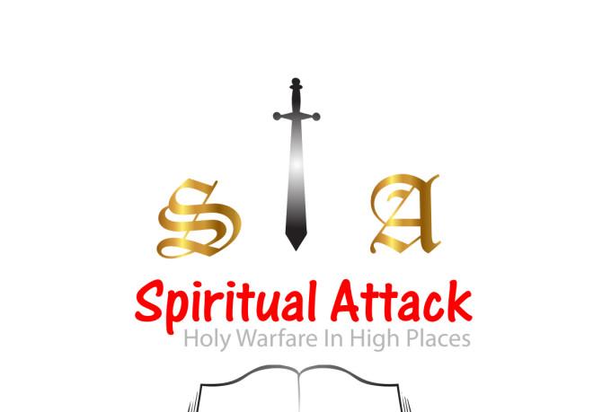creative-logo-design_ws_1472867505