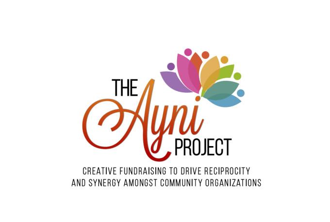 creative-logo-design_ws_1472989119