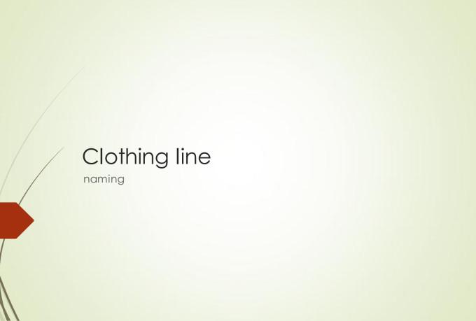 branding-services_ws_1473025516