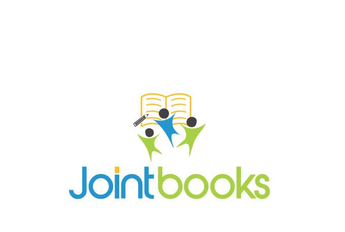 creative-logo-design_ws_1473039721