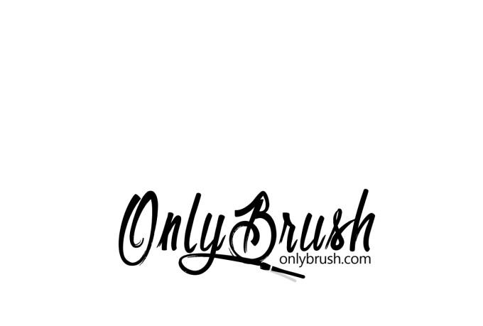 creative-logo-design_ws_1473093321