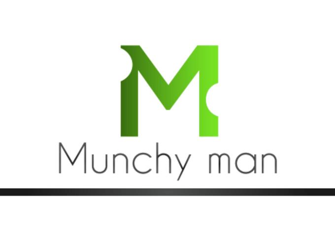 creative-logo-design_ws_1473157058