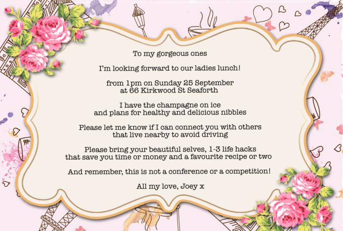 invitations_ws_1473258967