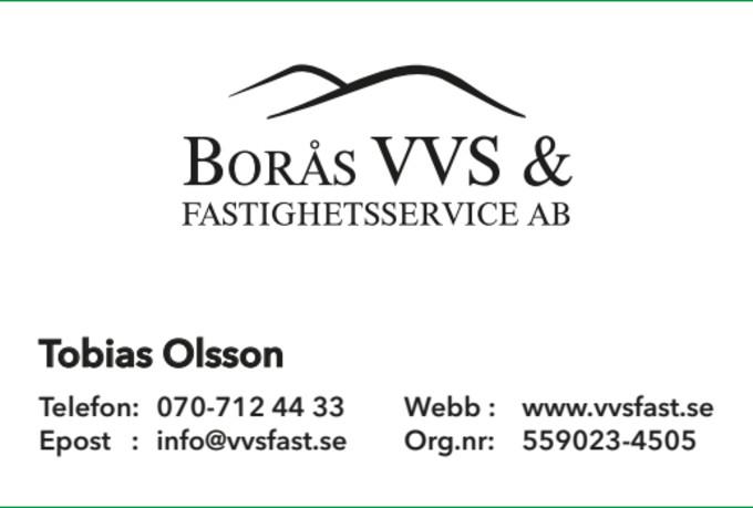 creative-logo-design_ws_1473315425