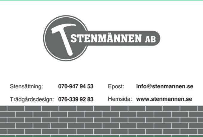 creative-logo-design_ws_1474029745
