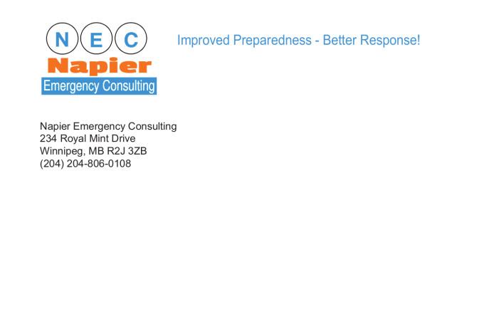 sample-business-cards-design_ws_1474056700