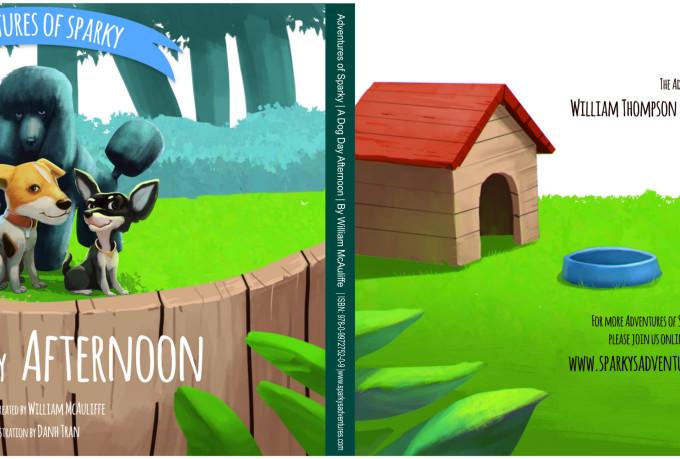creative-brochure-design_ws_1474091139