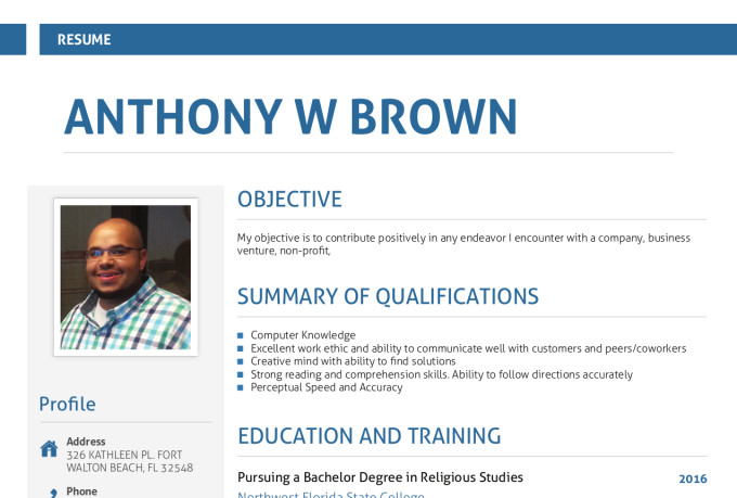 resumes-cover-letter-services_ws_1474370643