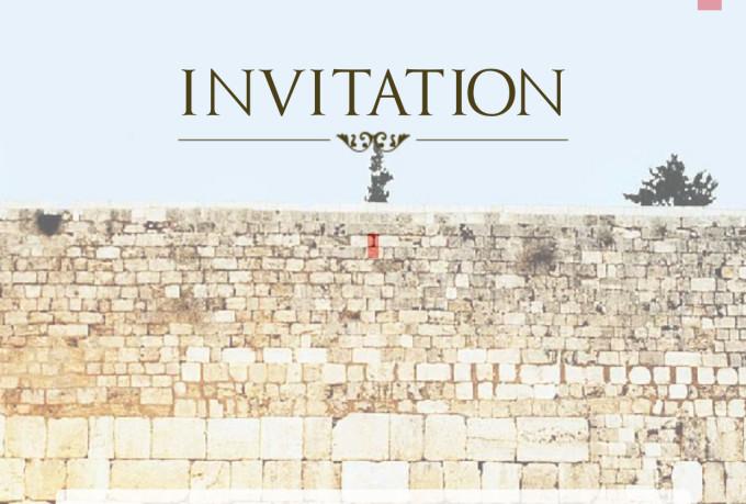 creative-brochure-design_ws_1474372949