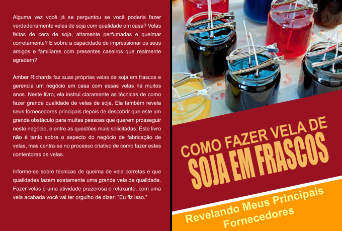 ebook-covers_ws_1474391233