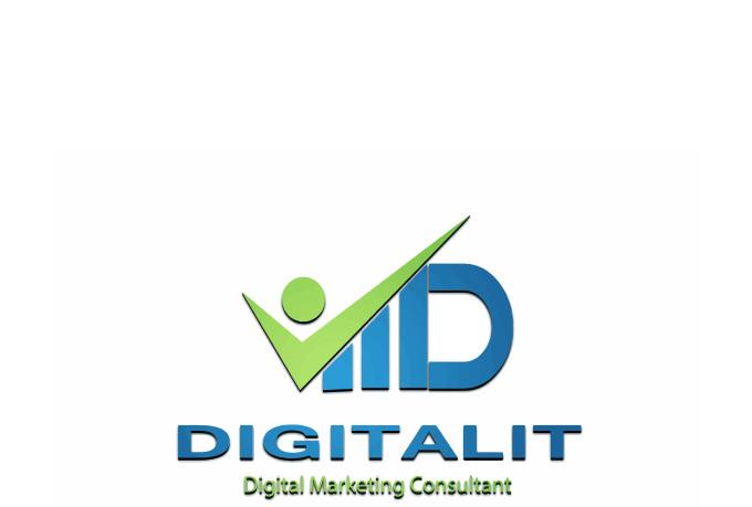creative-logo-design_ws_1474533200