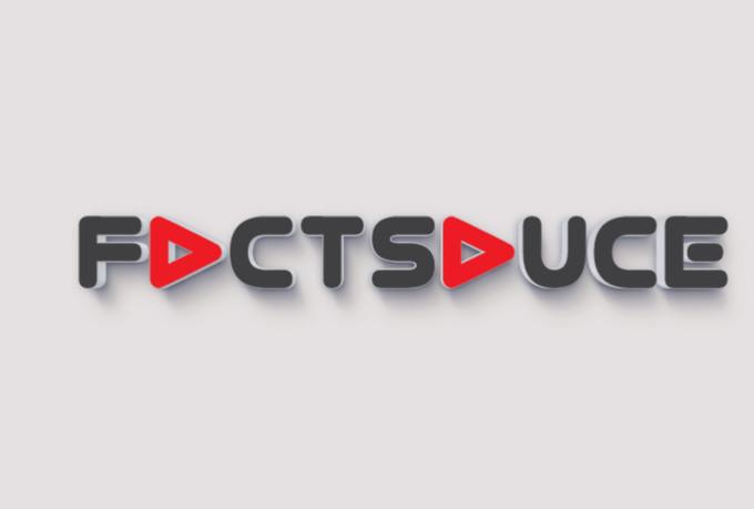 creative-logo-design_ws_1474743684