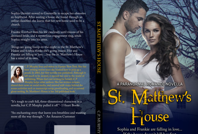 ebook-covers_ws_1474817433