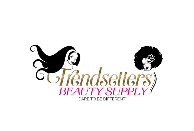 creative-logo-design_ws_1474976437
