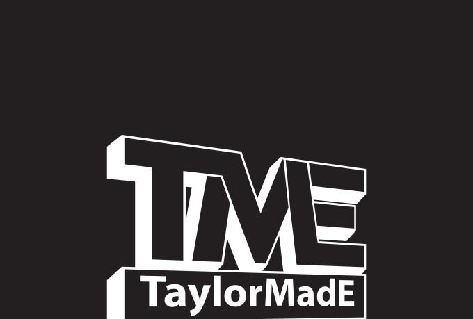 creative-logo-design_ws_1475084654