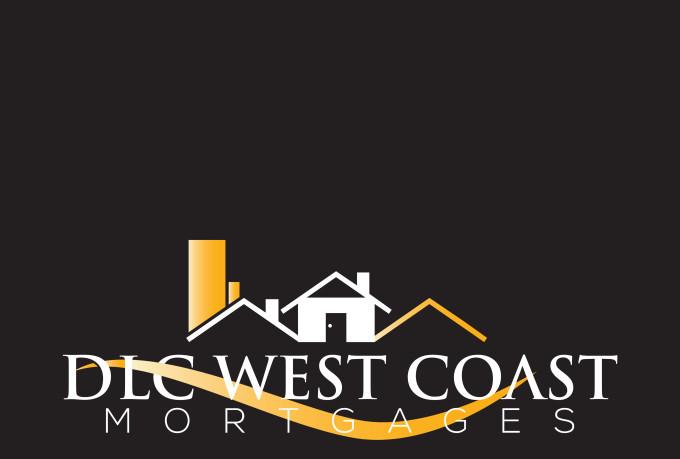 creative-logo-design_ws_1475124342
