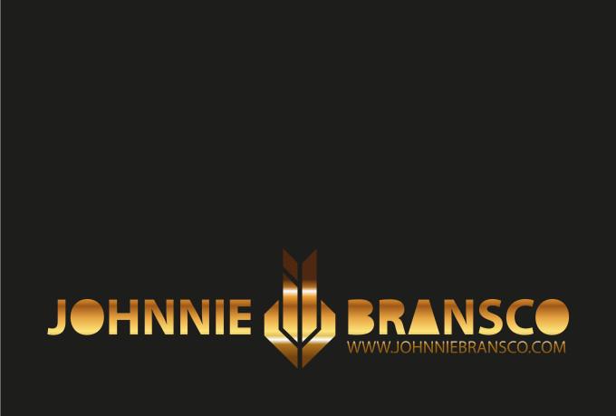 creative-logo-design_ws_1475135445