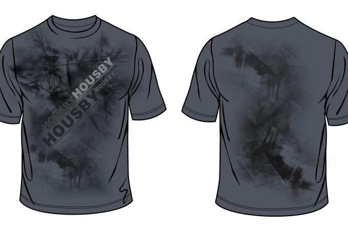t-shirts_ws_1475162908