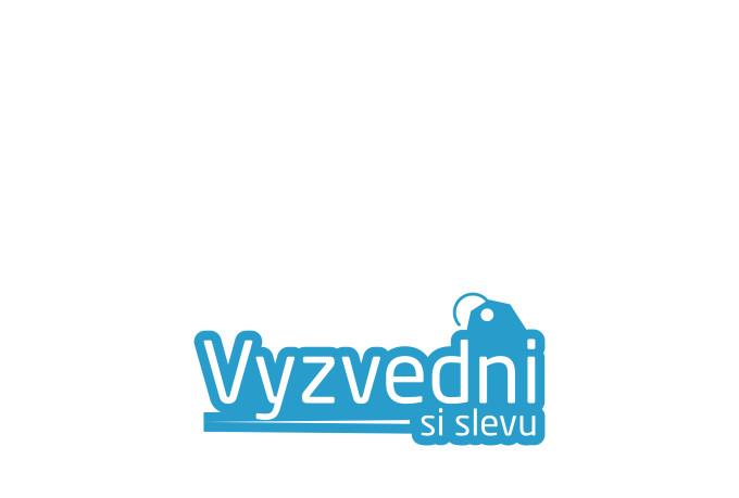 banner-ads_ws_1475172023