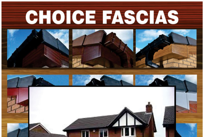 creative-brochure-design_ws_1475434101