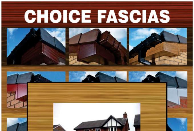 creative-brochure-design_ws_1475596741