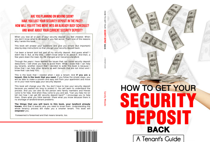 ebook-covers_ws_1475884824