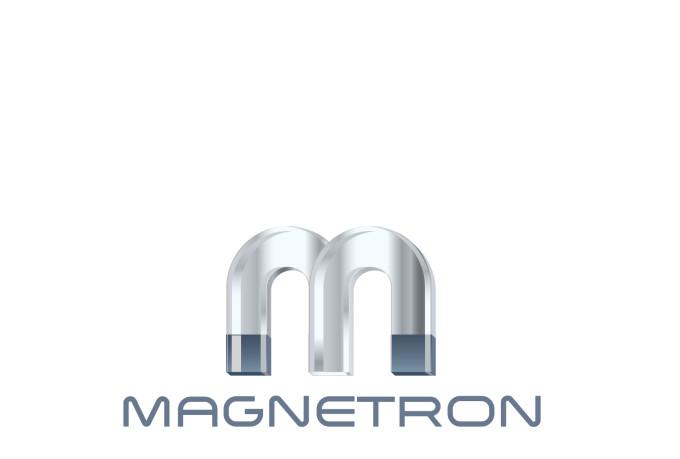 creative-logo-design_ws_1476000183