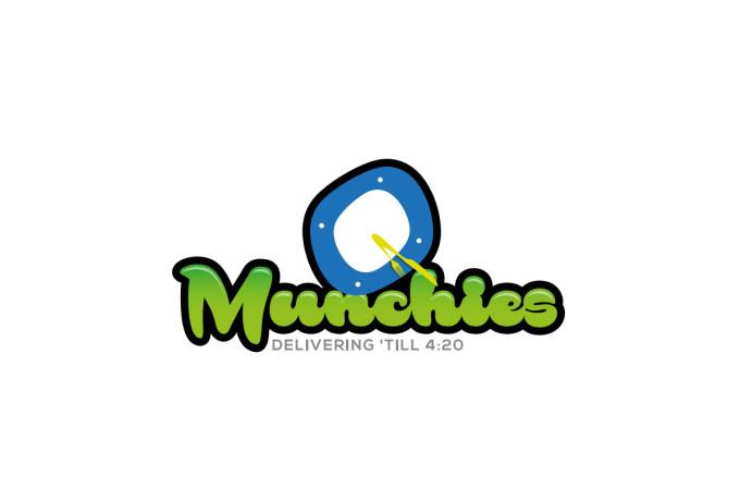 creative-logo-design_ws_1476409898