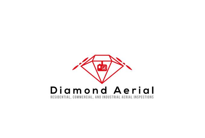 creative-logo-design_ws_1477916922