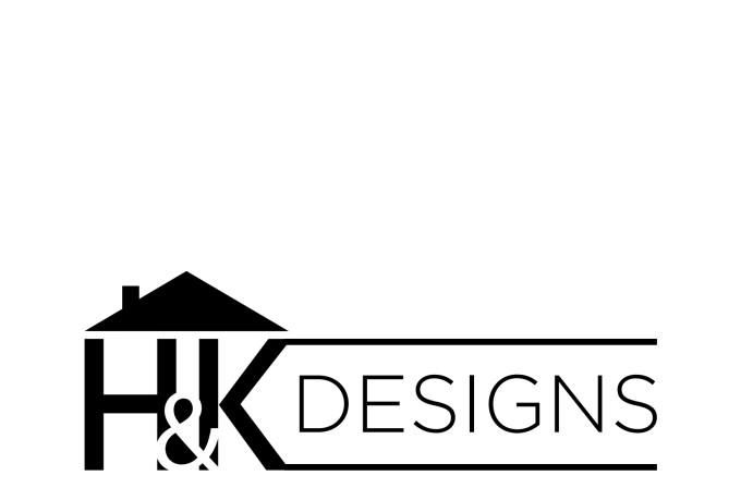 creative-logo-design_ws_1478683006
