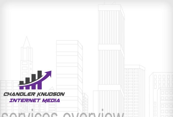 creative-brochure-design_ws_1478750378