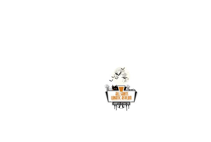 creative-logo-design_ws_1479845548