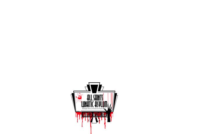creative-logo-design_ws_1479848355