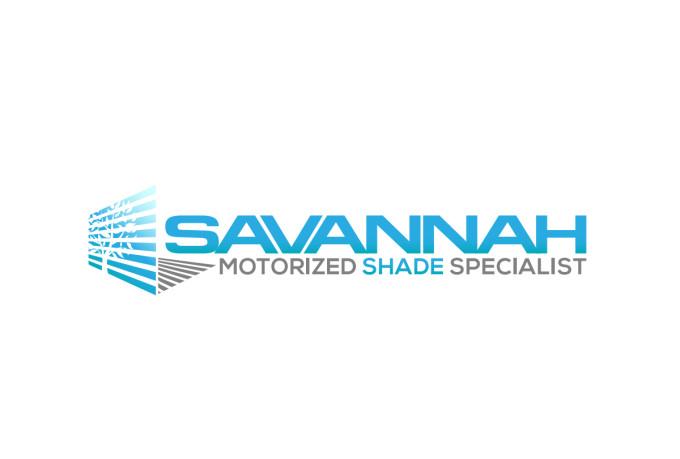 creative-logo-design_ws_1480040257
