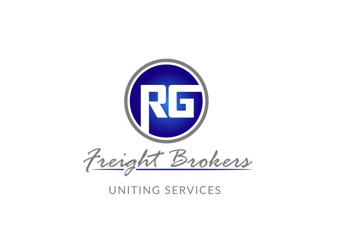 creative-logo-design_ws_1480528442