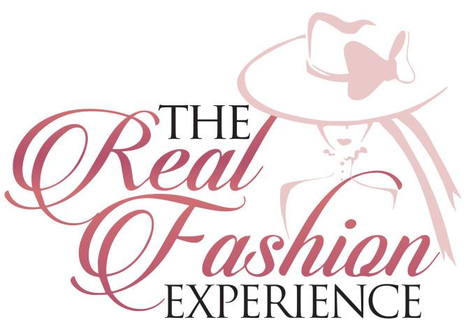 creative-logo-design_ws_1480577700