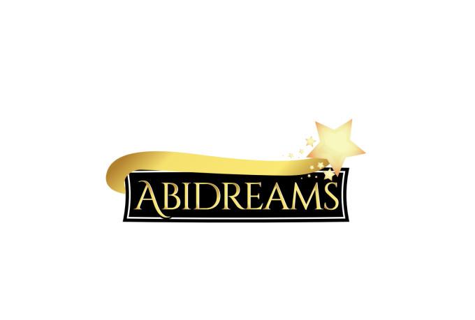 creative-logo-design_ws_1480651020